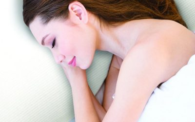 The Big Three – Spring Air's top all natural sleep remedies.