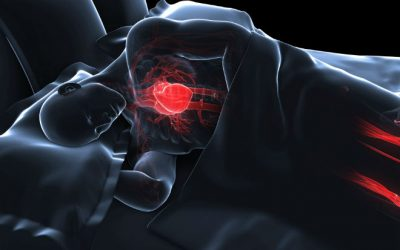 Sleep and Its Effect on Your Heart