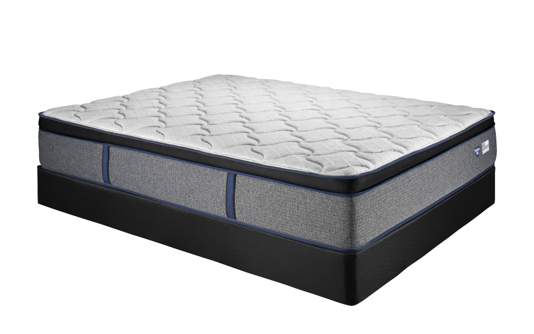 Farah Pillow Top